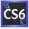Creative_Suite_6_Production_Premium_mnemonic_RGB_512px