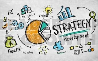 Leadership & Growth