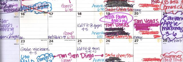 busy-calendar2