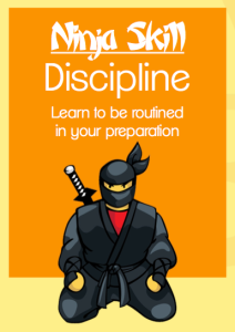ninja-skill-1