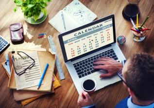 Essential Skills: Managing Your PersonalCalendar
